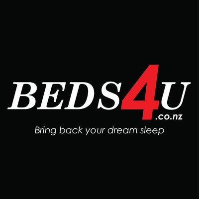 Beds4U