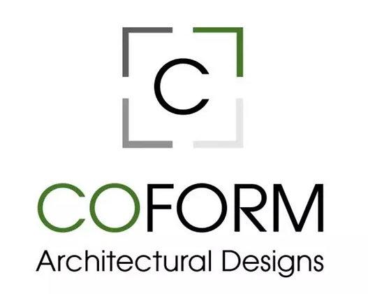 Coform Architectural Designs