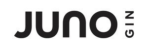 Juno Gin