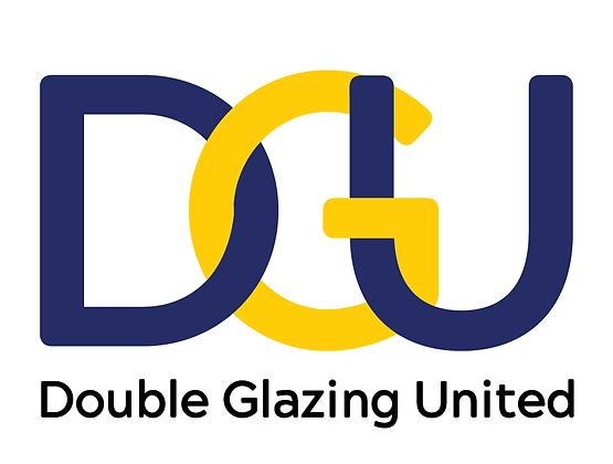 Double Glazing United