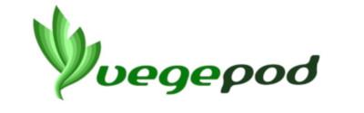 Vegepod logo