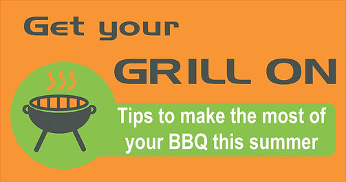 Microcontent BBQ tips