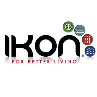 Ikon Commercial