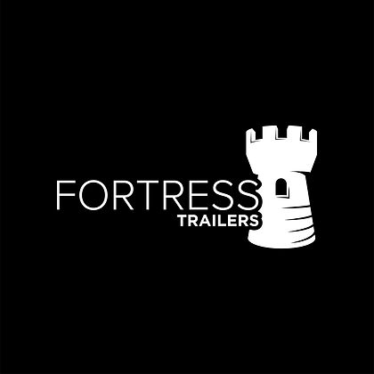 Fortress Trailers