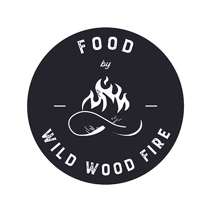 Food by Wildwood Fire