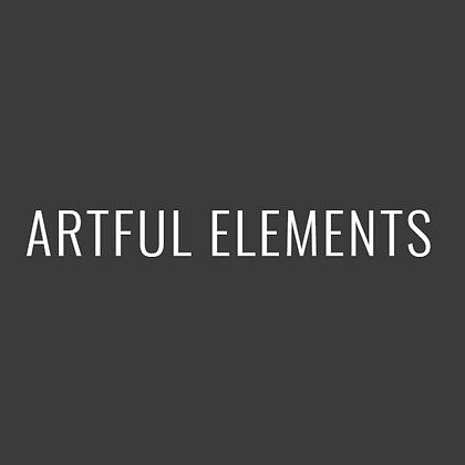Artful Elements