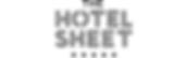 The Hotel Sheet logo.png