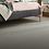 Thumbnail: Choices Flooring Tauranga