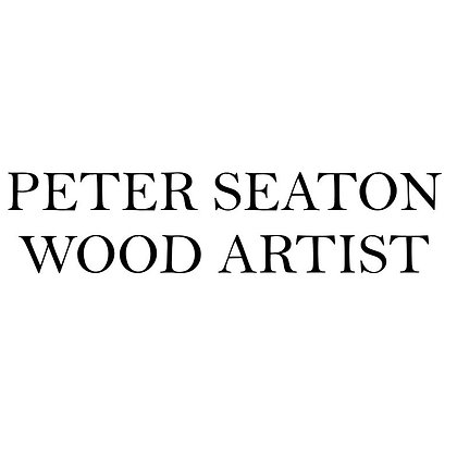 Peter Seaton - Wood Artist