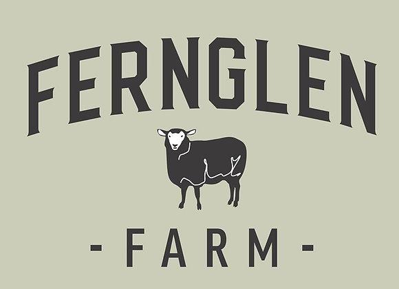 Fernglen Farm