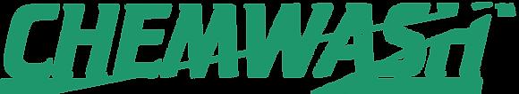 Chemwash Tauranga