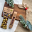 Thumbnail: Kiwi Artisan Co