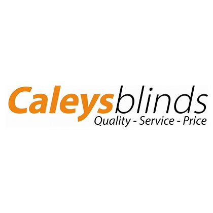 Caleys Blinds