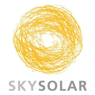 SkySolar