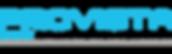 Provista Balustrades logo.png