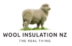 Wool Insultion NZ