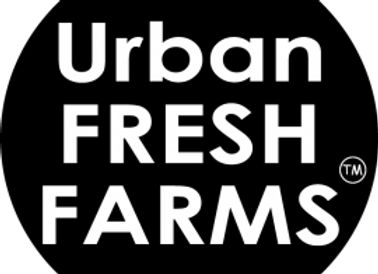 Urban Fresh Farms