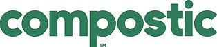 Compostic logo.jpg
