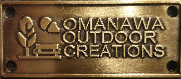 Omanawa Outdoor Creations