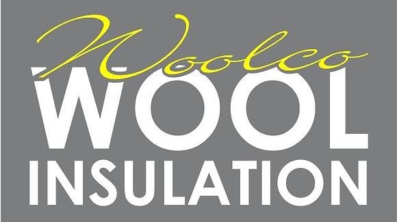 Woolco Insulation