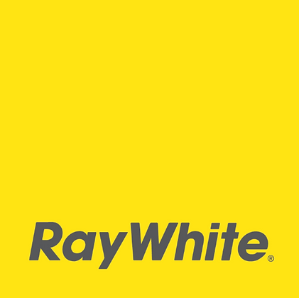 Ray White Bayfair & Te Puke