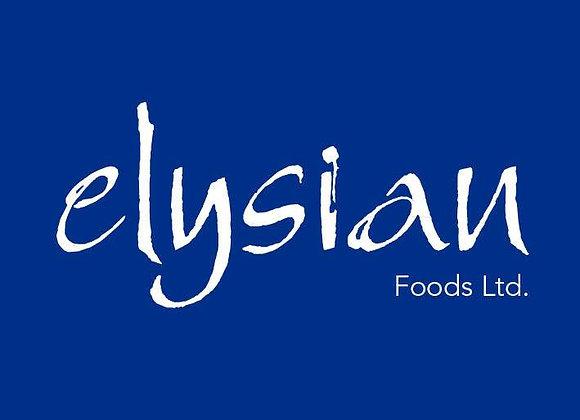 Elysian Foods