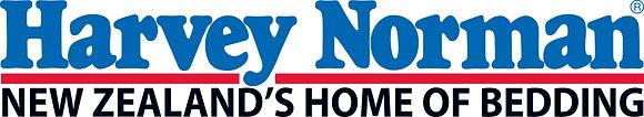 Harvey Norman Bedding