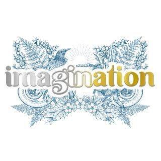 Imagination Gin