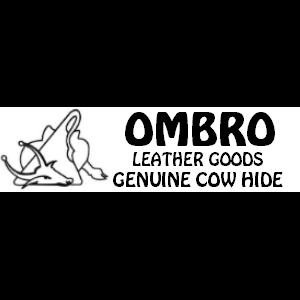 Ombro Leather Goods