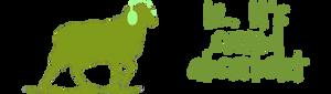 Green Sheep Insulation & Home Comfort sound absorbent