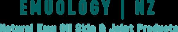 Emuology
