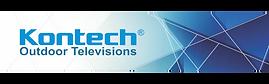 Kontech Outdoor TVs by OutdoorTVs.co.nz