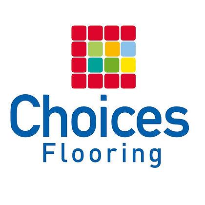 Choices Flooring Tauranga
