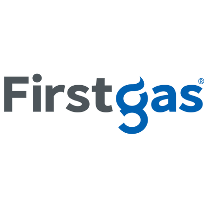 Firstgas