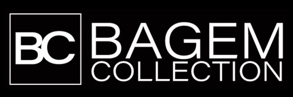 Bagem Collection Lifestyle