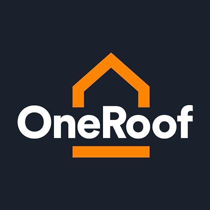 OneRoof