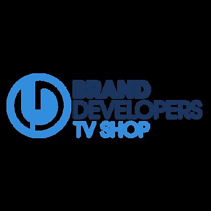 Brand Developers