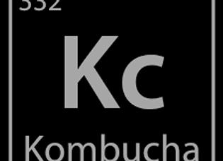 Kombucha City