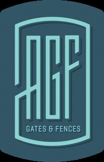 Affordable Gates & Fences