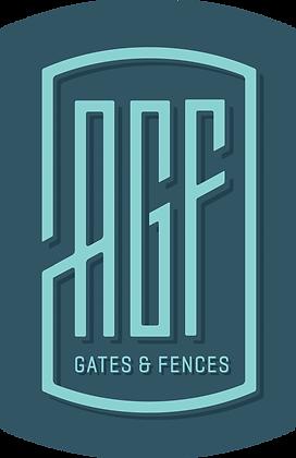 AGF Gates & Fences