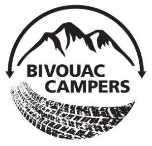 Bivouac Campers