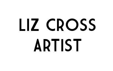 Artist - Liz Cross