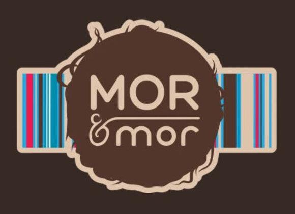 Mor & Mor
