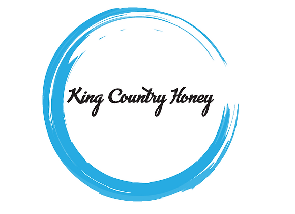 King Country Honey