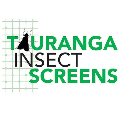 Tauranga Insect Screens