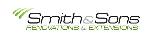 Smith & Sons Renovations & Extensions Tauranga