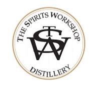 The Spirits Workshop logo.JPG
