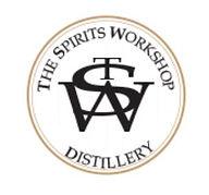 The Spirits Workshop logo.JPG