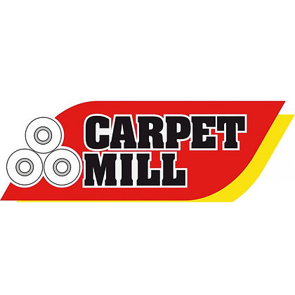 Carpet Mill