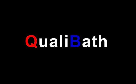 QualiBath